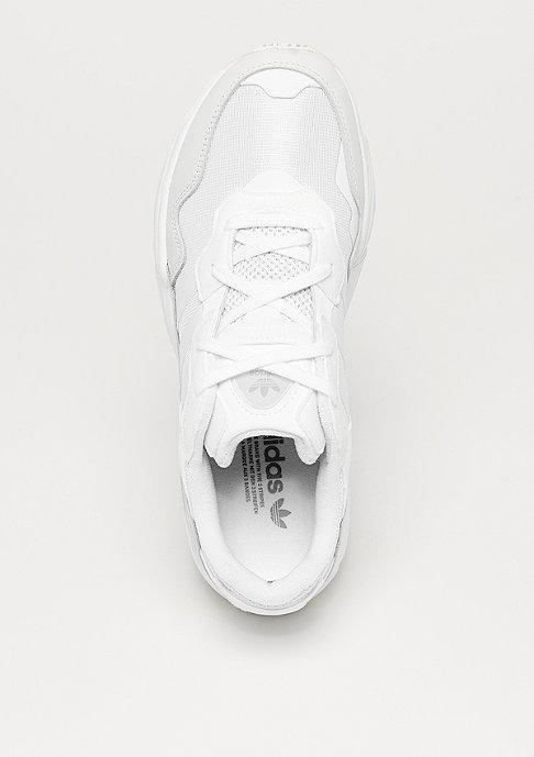 adidas YUNG-96 ftwr white/ftwr white/grey