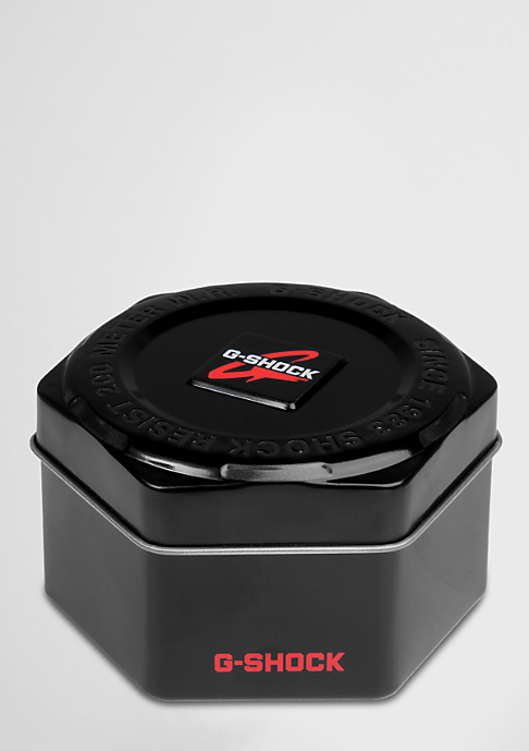 G-Shock Uhr GA-110GB-1AER