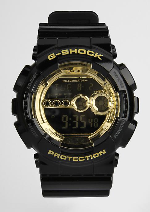 G-Shock Uhr GD-100GB-1ER