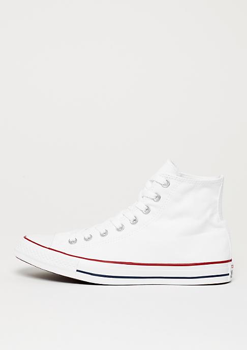 Converse Chuck Taylor All Star HI o.white