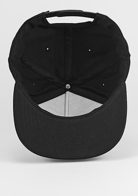 VANS Vans Snapback Classic Patch black
