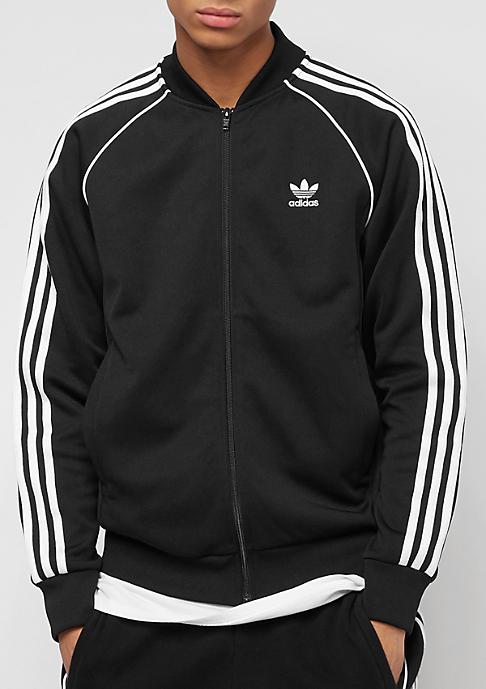 adidas SST TT black
