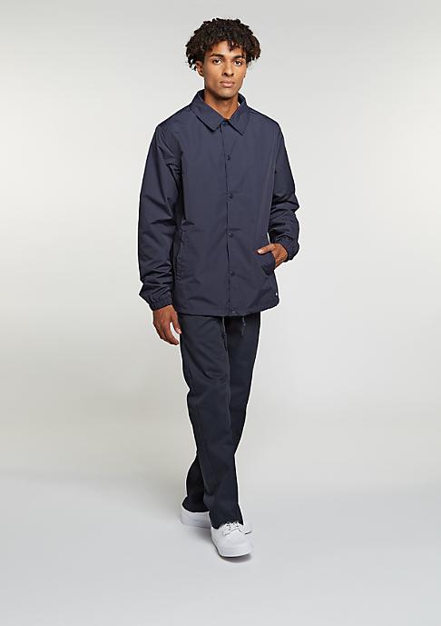 Dickies Übergangsjacke Torrance navy blue