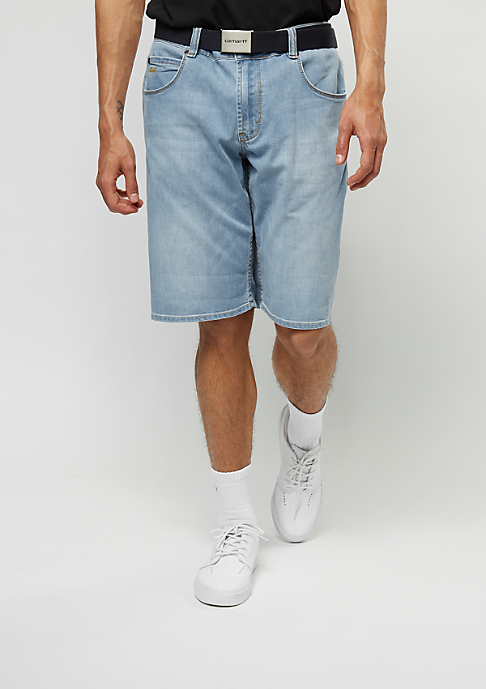 Reell Jeans-Short Rafter Short super stone