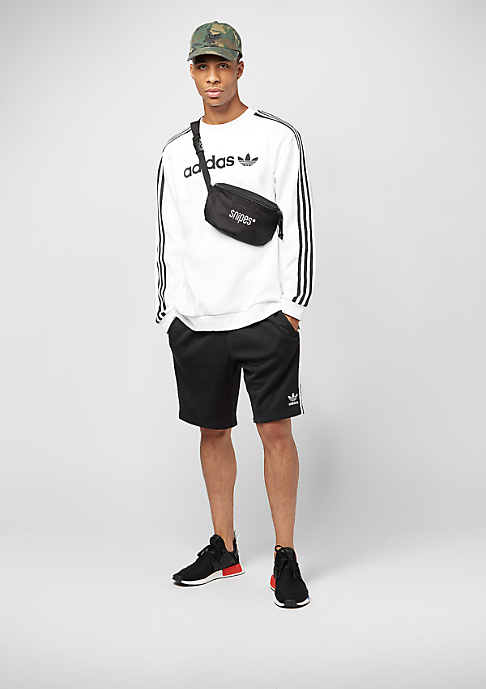 adidas SST black