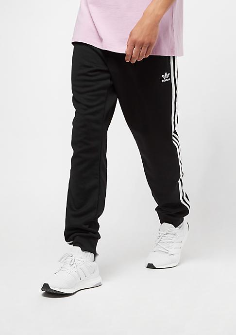 adidas  SST Cuffed black