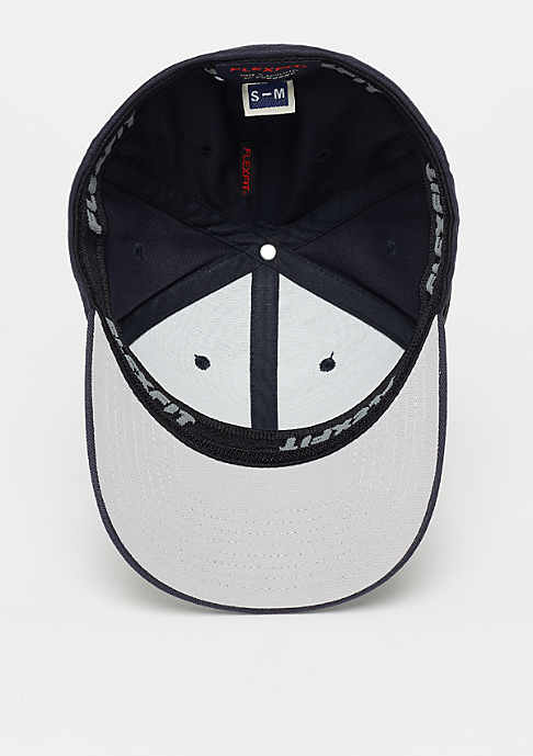 Flexfit Flexfit-Cap dark navy