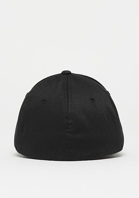 Flexfit Flexfit-Cap Diamond Quilted black