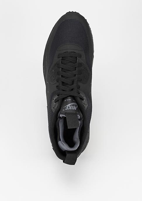 NIKE Air Max 90 Utility black/black