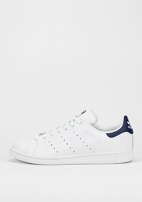 adidas Stan Smith core white