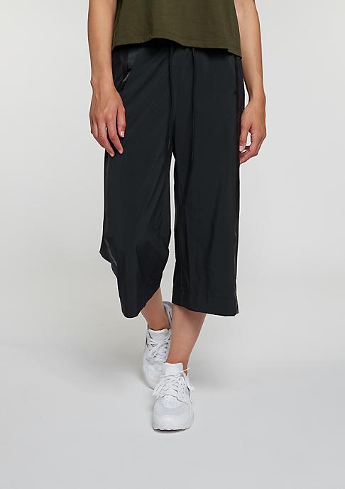 NIKE Sport-Short Bonded Capri black/black