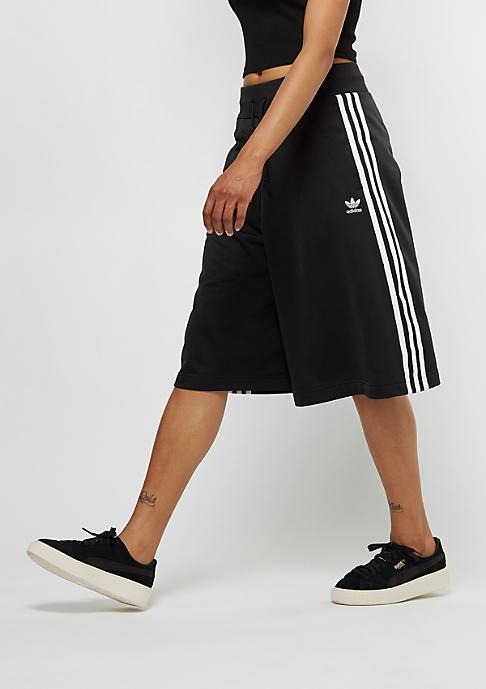 adidas Culotte black