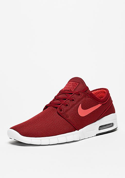 Nike Sb Stefan Janoski Max Rood