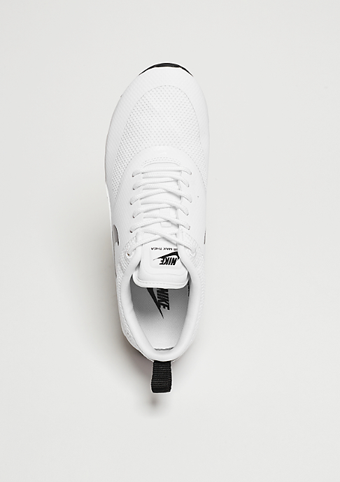 NIKE Wmns Air Max Thea white/black