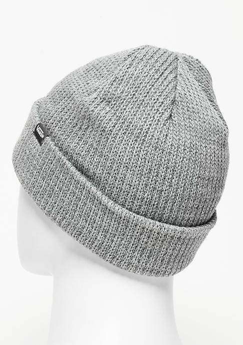 VANS Beanie Core Basics heather grey