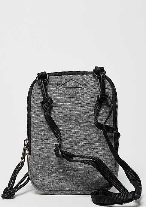 Eastpak Umhängetasche Buddy sunday grey