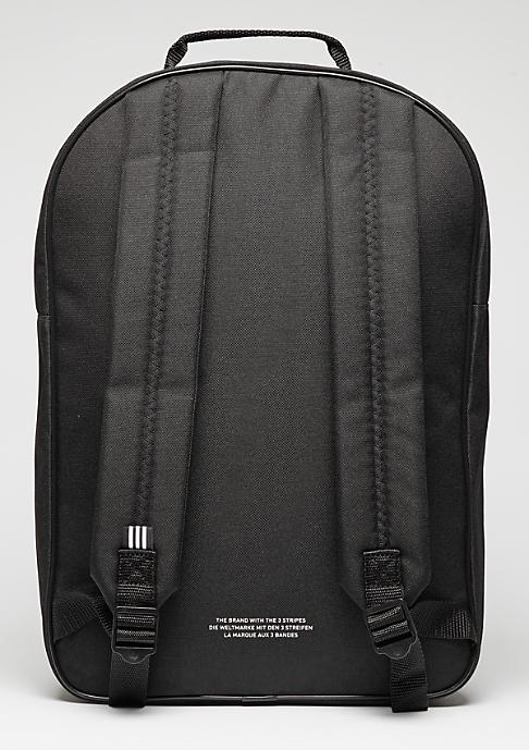 adidas Classic Trefoil black