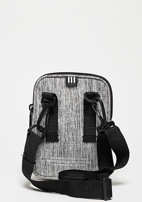 adidas Umhängetasche Festival Bag Casual black