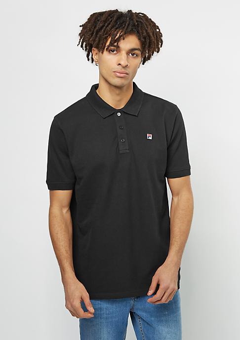 Fila Polo Heritage Line Brizzi black