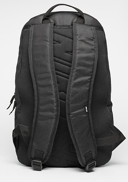NIKE SB Rucksack Courthouse black/black/white