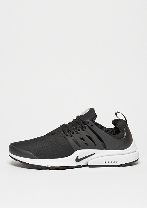 NIKE Air Presto Essential black/black/white