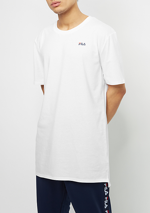 Fila Urban Line Unwind Tall bright white