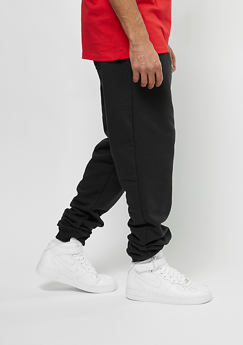 Fila Urban Line Basic Classic Slim black