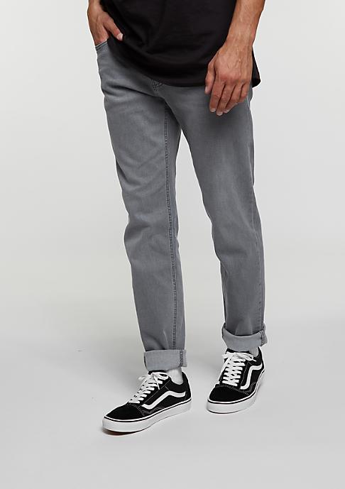 Urban Classics Stretch Denim grey