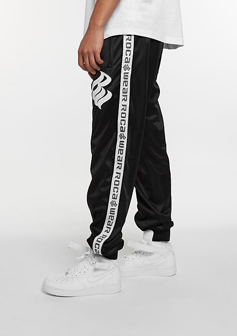 Rocawear Trainingsanzug Track black