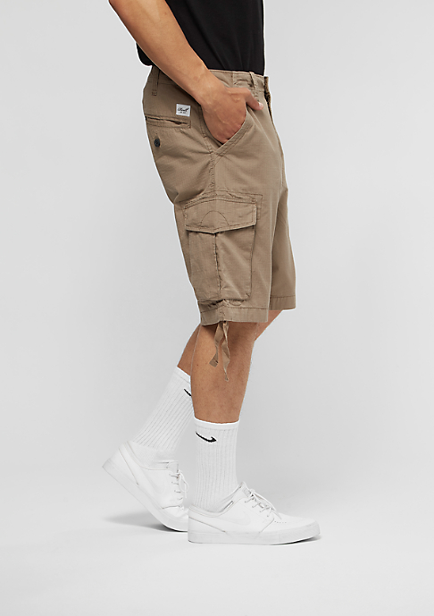 Reell New Cargo taupe