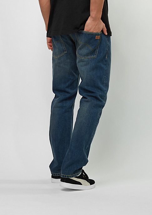 Dickies Michigan antique wash