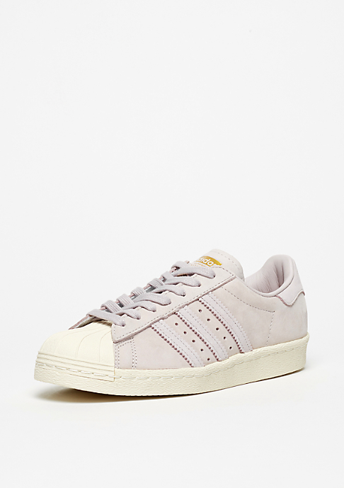 adidas superstar ice purple