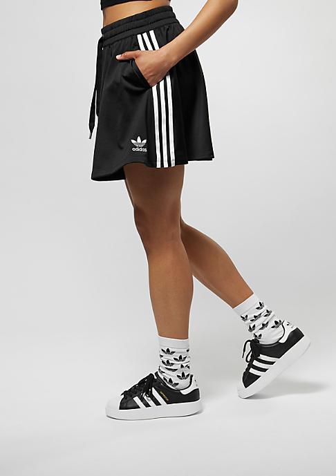 adidas 3S Skirt black