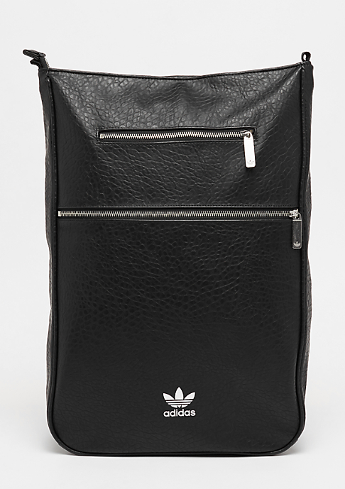 adidas Fashion Top black/white