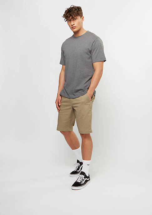 Volcom Chino-Short FRCKN MDRN Stretch khaki