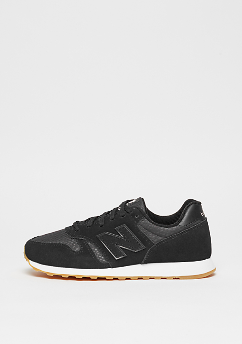 New Balance WL 373 BL black