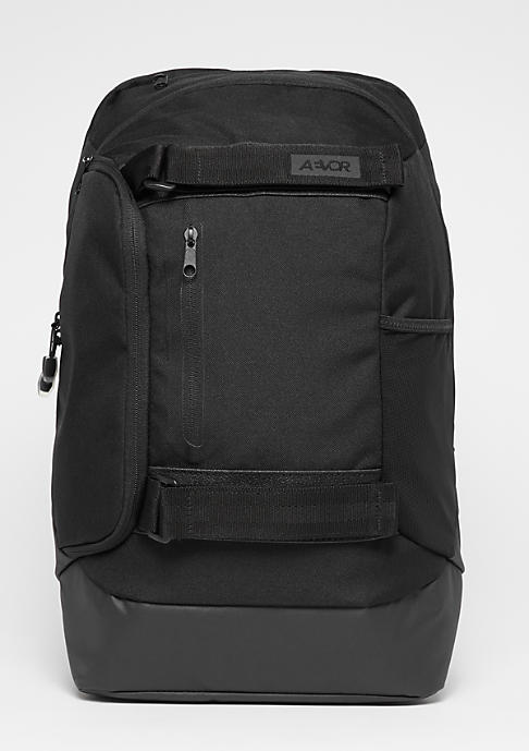 Aevor Bookpack Eclipse black