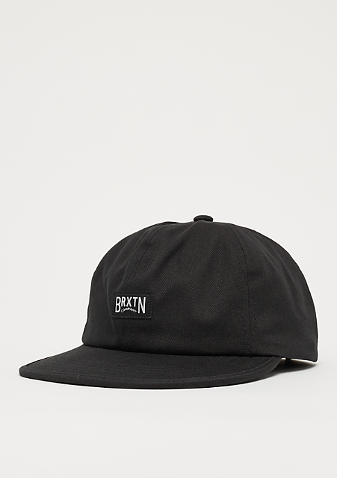 Brixton Langley black
