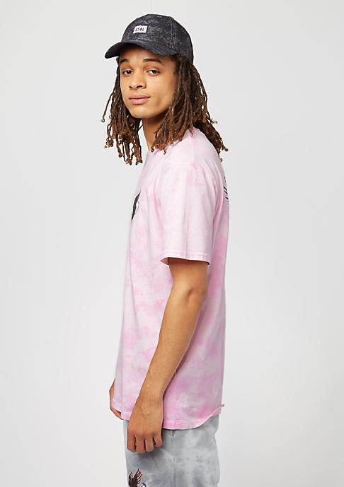 Cayler & Sons BL FD pink