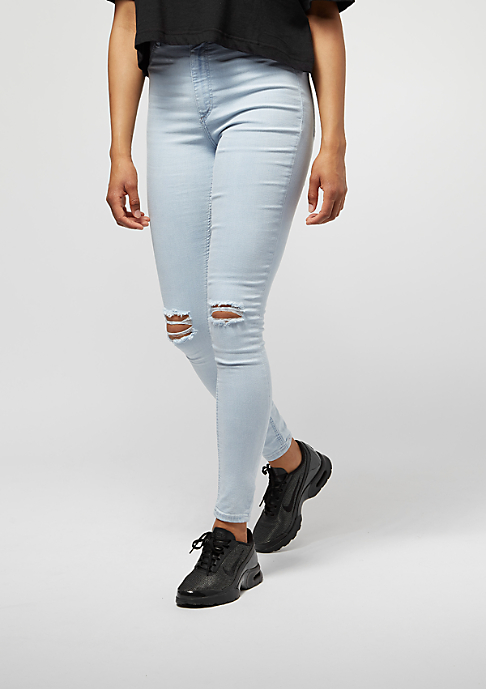 Cheap Monday High Spray Avalanche light blue