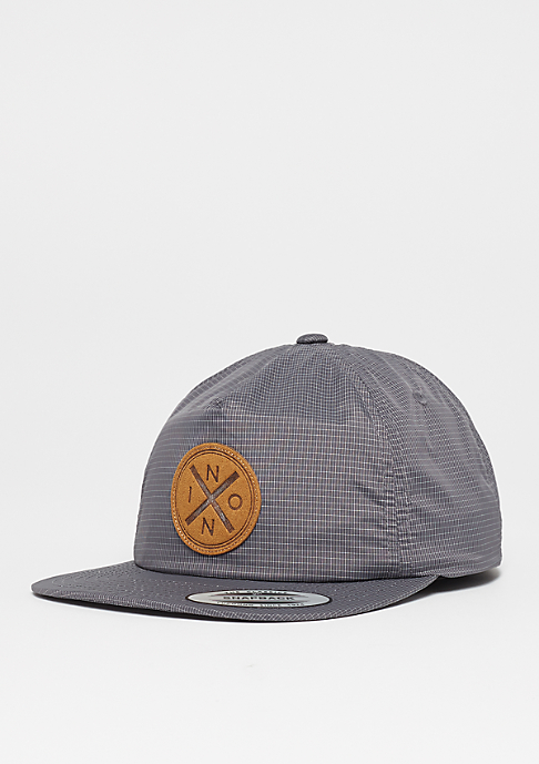 Nixon Beachside grey/grey