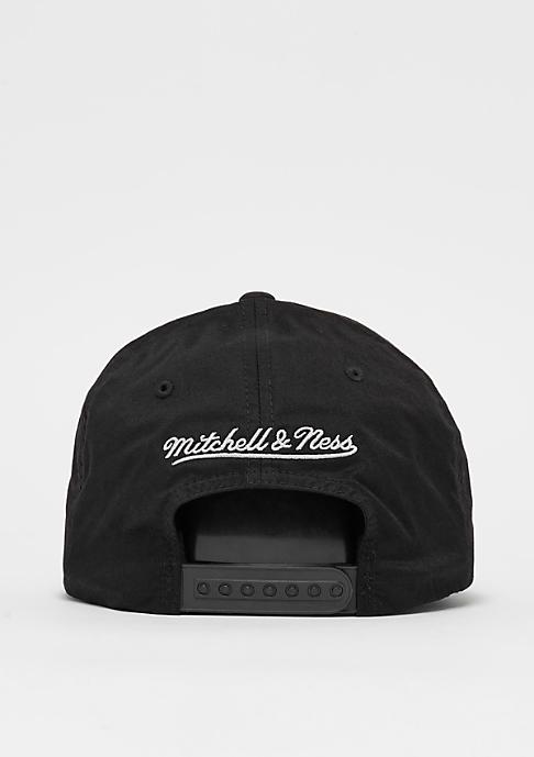 Mitchell & Ness Hyper 110 NHL Los Angeles Kings black