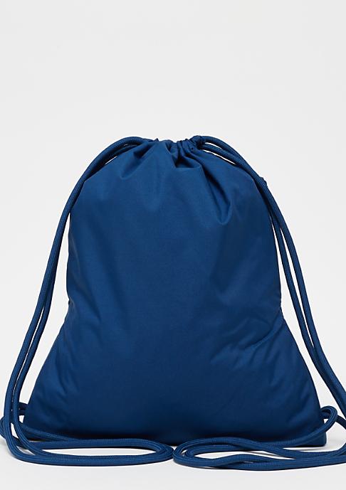 NIKE Heritage 2 GFX coastal blue/coastal blue/coastal blue
