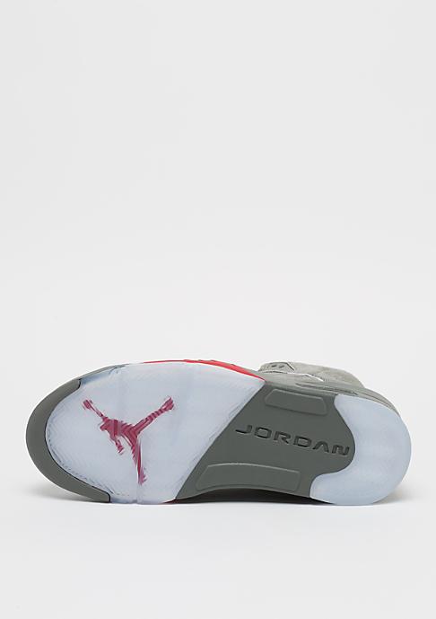 Jordan Air Jordan 5