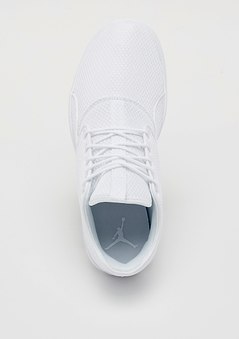 JORDAN Eclipse white/white