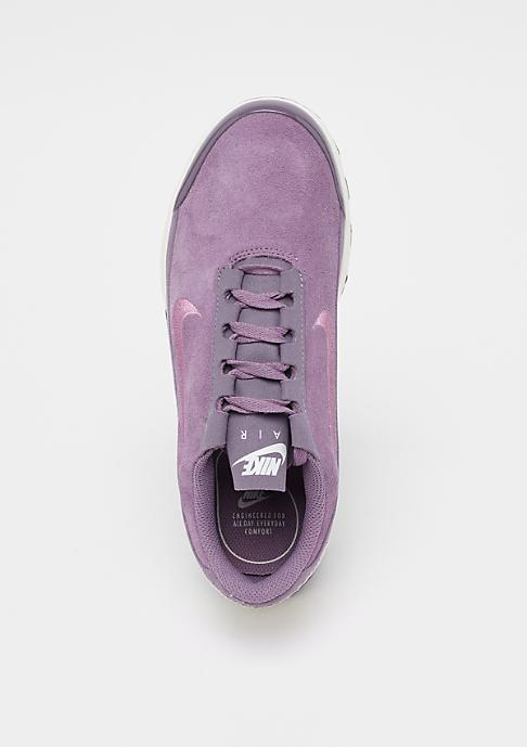 NIKE Wmns Air Max Jewell Premium violet dust/violet dust/sail