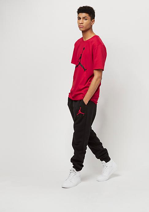 Jordan Brand 6 gym red/black