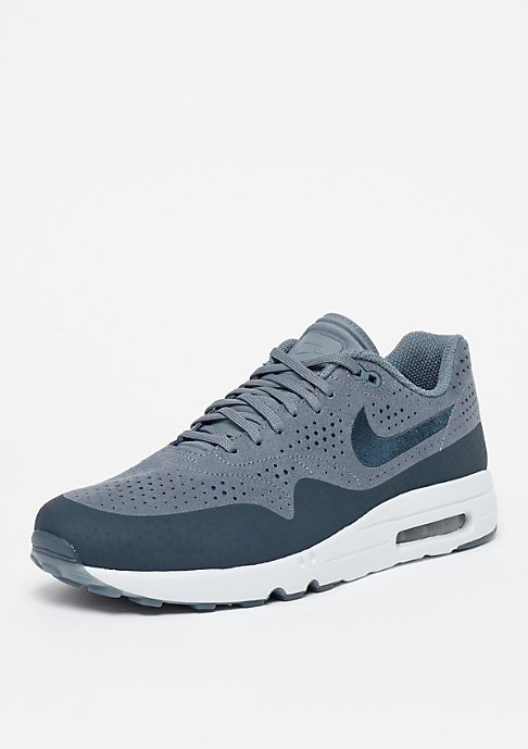 NIKE Air Max 1 Ultra 2.0 Moire armory blue/armory navy/blue jay