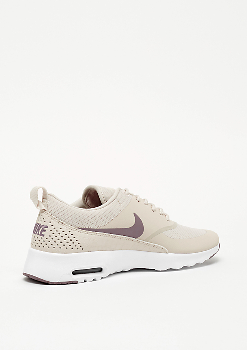 NIKE Wmns Air Max Thea light orewood brown/taupe grey