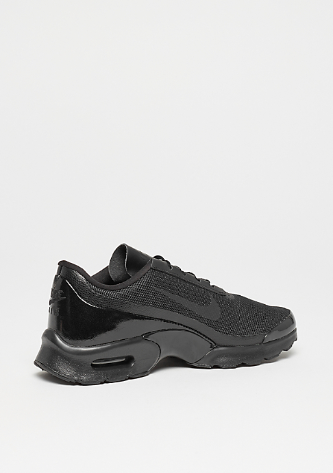 NIKE Wmns Air Max Jewell black/black/black